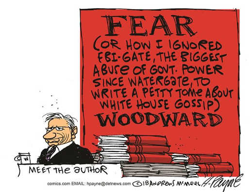 bob-woodward-fear-how-ignored-fbi-gate-abuse-government-power-write-petty-tome-white-house-gossip
