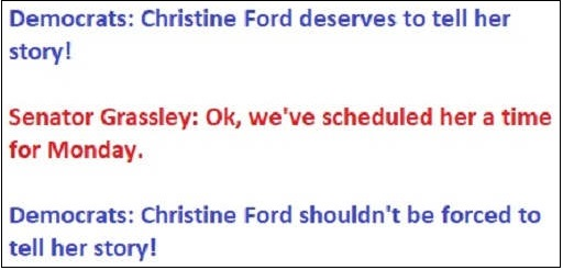 christine-ford-deserves-to-tell-story-weve-scheduled-time-for-monday-shouldnt-be-forced-democrats