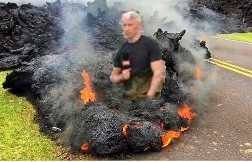 cnn-sends-anderson-cooper-to-cover-volcano-ashes