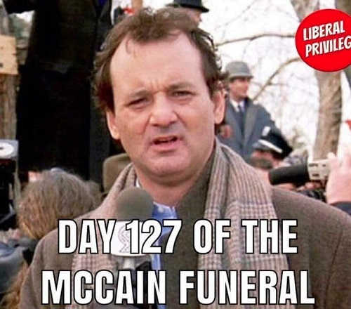 day-127-of-mccain-funeral-bill-murray-groundhog-day