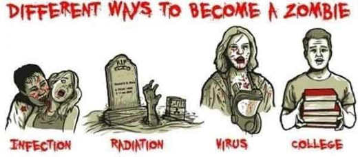 different-ways-to-become-zombie-bite-vir