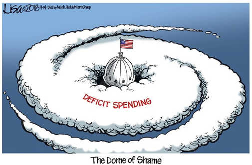 dome-of-shame-usa-deficit-spending-government-debt