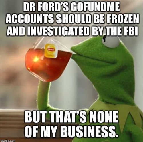 dr-fords-gofundme-accounts-should-be-frozen-and-investigated-by-fbi-but-none-of-my-business