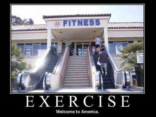 exercise-welcome-to-america-escalator-fitness-club
