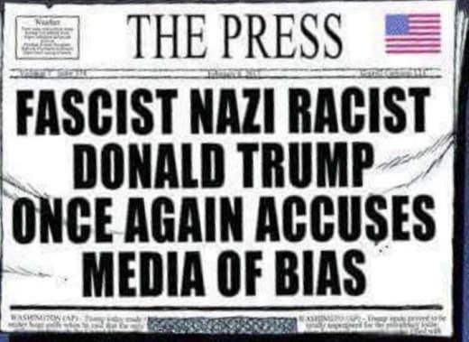 fascist-nazi-racist-donald-trump-accuses-media-of-bias
