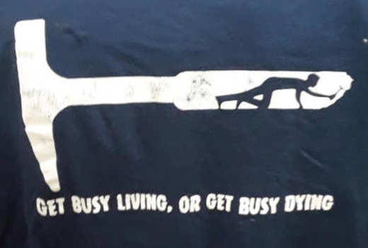 get-busy-living-or-get-busy-dying-shawshawk-redemption