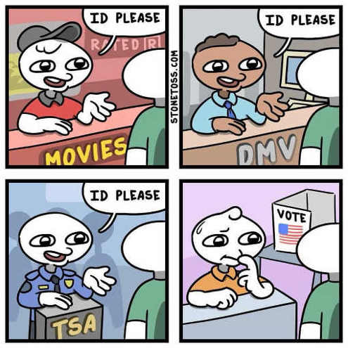 id-please-movies-tsa-dmv-not-voting