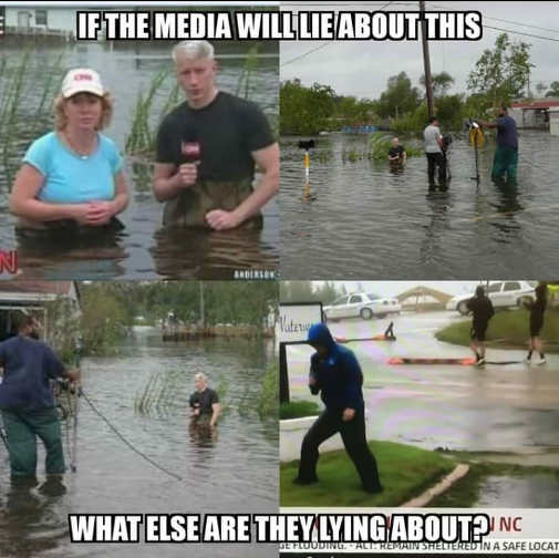 if-the-media-will-do-this-what-else-lying-about-weather-fake-news