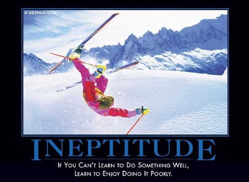 ineptitude-if-you-cant-learn-success-enjoy-doing-it-poorly