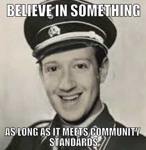 mark-zuckerberg-believe-in-something-as-long-as-it-meets-community-standards-facebook