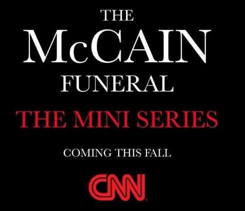 mccain-funeral-miniseries-coming-this-fall-cnn