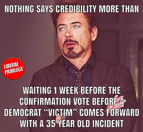 nothing-says-credibillity-more-than-waiting-1-week-before-confirmation-vote-before-35-year-old-obligation