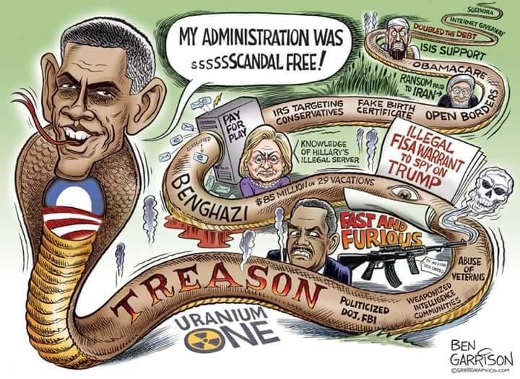 obama-my-administration-is-scandal-free-uranium-irs-benghazi-fisa-fast-furious