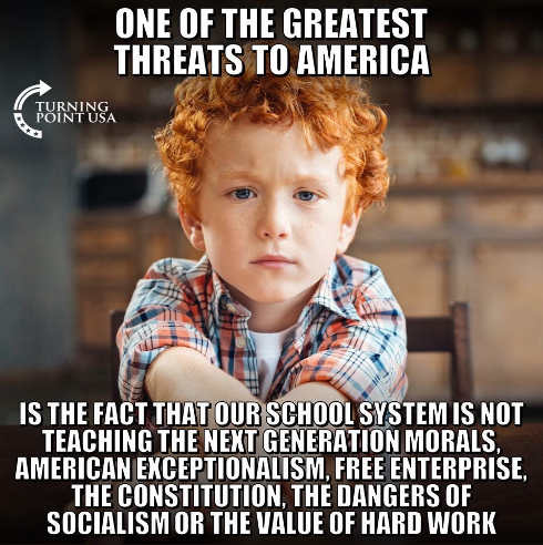 one-greatest-threats-to-america-school-system-not-teaching-american-exceptionalism-or-dangers-of-socialism