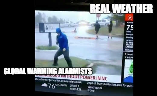 real-weather-global-warming-alarmists-weather-channel-fake-news-two-guys-in-background