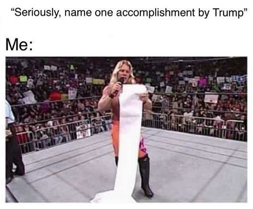 seriously-name-one-accomplishment-by-trump-wrestler-long-list