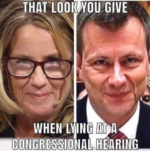 that-look-you-give-when-lying-at-a-congressional-hearing
