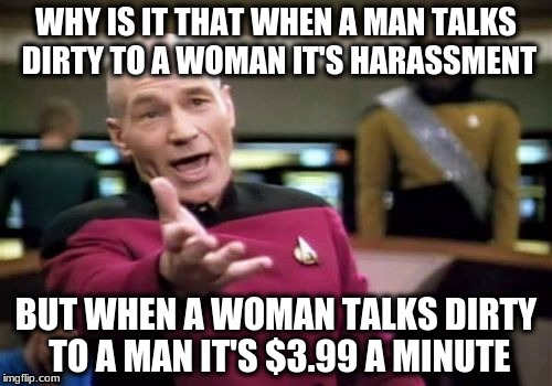 why-when-men-talk-dirty-to-women-harassment-opposite-hourly-charge