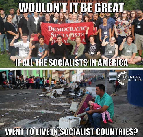 wouldnt-it-be-great-if-all-socialists-went-to-live-in-socialist-country