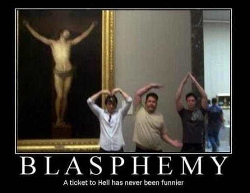 ymca-blasphemy-because-going-to-hell-never-been-funnier