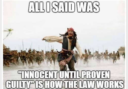 all-i-said-was-innocent-until-proven-guilty-jack-sparrow-running