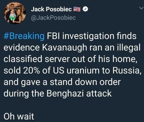 breaking-fbi-investigation-finds-evidence-kavanaugh-ran-illegal-server-sold-russia-uranium-shut-down-benghazi-rescue