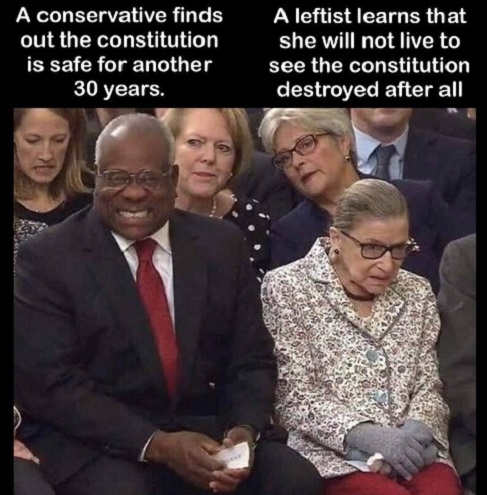 clarence-thomas-conservative-protect-constitution-ruth-bader-ginsburg-cant-destroy-sitting.-together