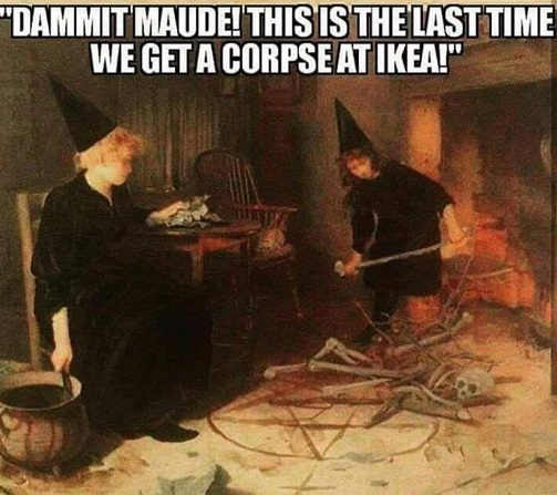 dammit-maude-this-is-last-time-we-get-corpse-at-idea