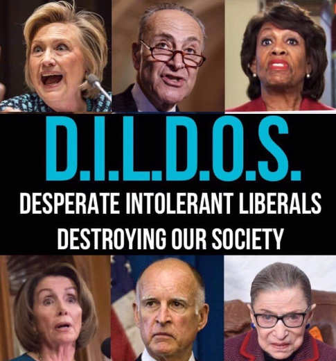 dildos-desperate-intolerant-liberals-destroying-our-society