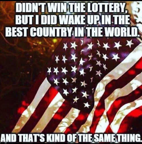 i-didnt-win-lottery-but-woke-in-best-country-in-world-kind-of-same-thing