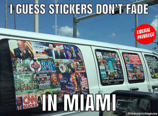 i-guess-stickers-dont-fade-in-miami-cesar-sayoc-van-brand-new