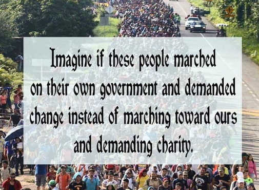 imagine-if-these-hondurans-marched-on-own-government-instead-of-demanding-we-change-ours