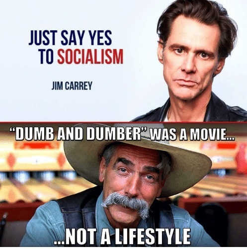 jim-carrey-just-say-yes-to-socialism-dumb-and-dumber-was-a-movie-not-a-lifestyle