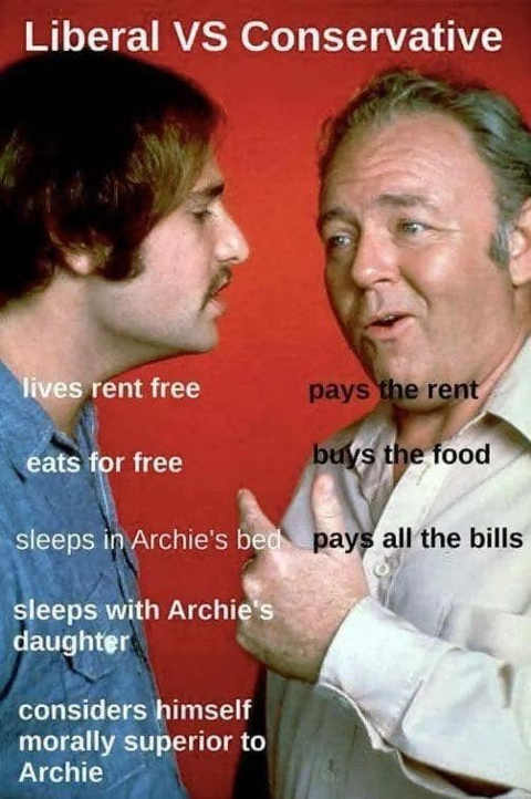 liberal-vs-conservative-meathead-archie-bunker-pays-rent-bills-other-feels-morally-superior