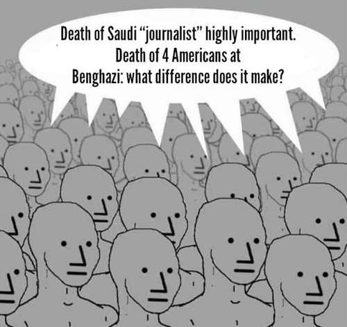 media-death-of-saudi-highly-important-4-americans-at-benghazi-what-difference-does-it-make