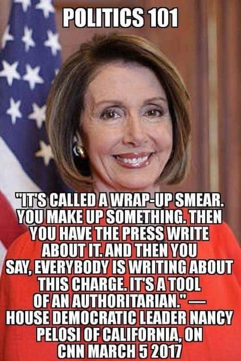 nancy-pelosi-quote-wrap-up-smear-make-up-something-you-press-to-add-legitimacy