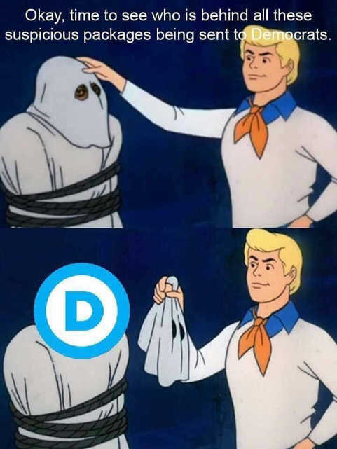 ok-time-to-see-who-is-behind-these-suspicious-packages-being-sent-to-democrats-scooby-doo-ghost