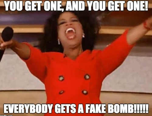 oprah-you-get-one-everyone-gets-a-fake-bomb