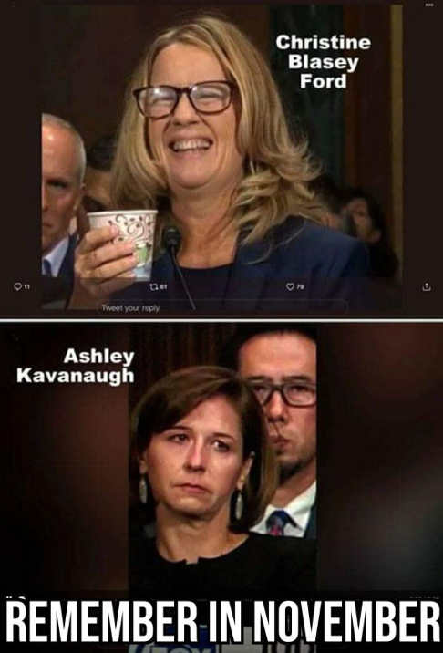remember-in-november-christine-ford-laughing-ashley-kavanaugh-heartbroken-court