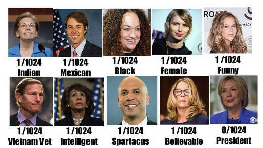 schumer-ford-warren-blumenthal-maxine-waters-cory-booker-1-1024th-indian-mexican-black-spartacus