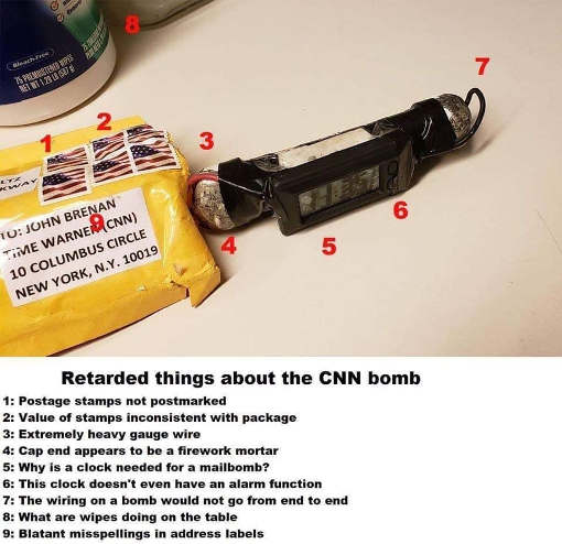 stupid-things-about-cnn-bomb-misspellings-no-postmark-why-is-there-a-clock