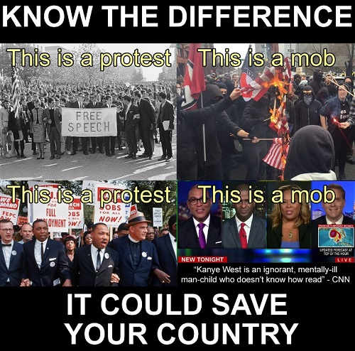this-is-protest-this-is-mob-know-the-difference