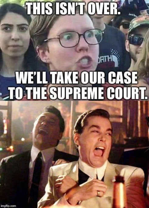 this-isnt-over-well-take-out-case-to-supreme-court-liberal-ray-liotta-laughing