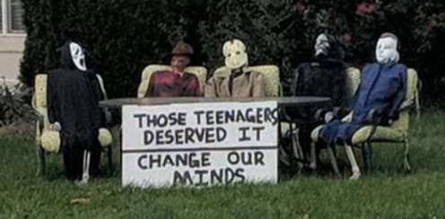 those-teenagers-deserved-it-change-our-minds-scream-freddy-krueger-michael-myers-jason