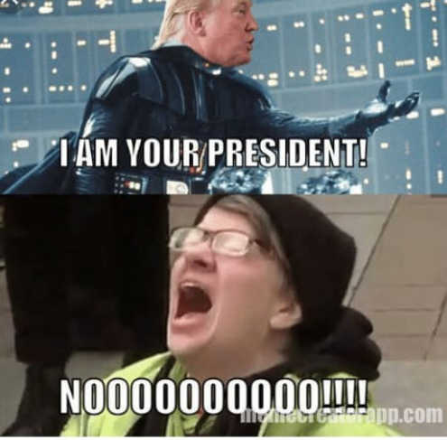 trump-vader-i-am-your-president-liberal-screaming-no