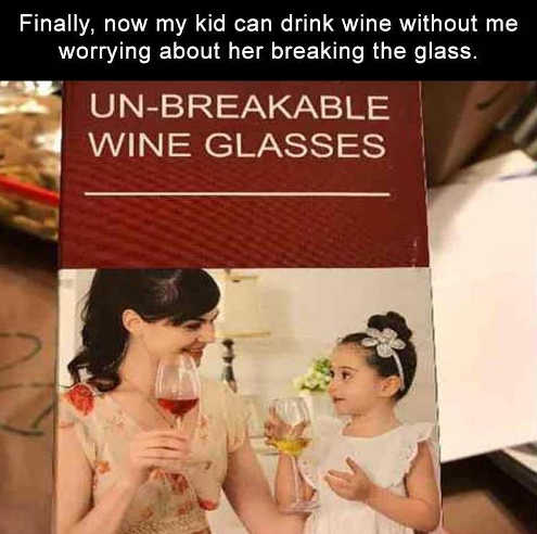 unbreakable-wine-glasses-now-can-drink-with-my-kid-without-worries