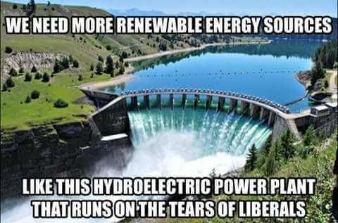 we-need-more-renewable-energy-sources-runs-on-tears-of-liberals