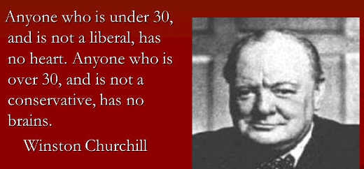 winston-churchill-anyone-under-30-whos-not-liberal-has-no-heart-anyone-over-40-not-conservative-has-no-brain