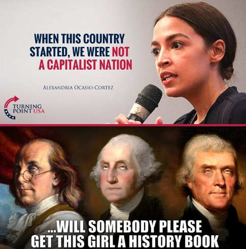 cortez-this-originally-not-capitalist-country-someone-get-this-girl-history-book
