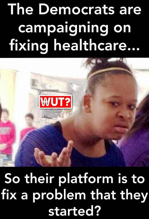 democrats-are-campaigning-on-fixing-healthcare-so-fix-something-problem-they-started